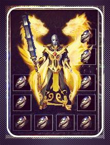 变态传奇每次使用刺杀剑术都要知道敌人的位置